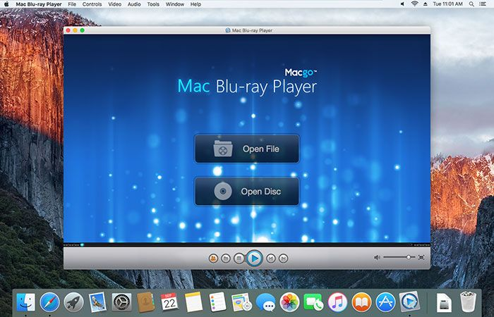 54 Off Coupon On Macgo Blu Ray Player Suite Windows Mac