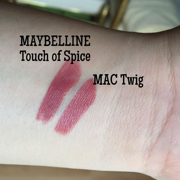 1000+ ideas about Mac Twig on Pinterest | Natural Lipstick ...