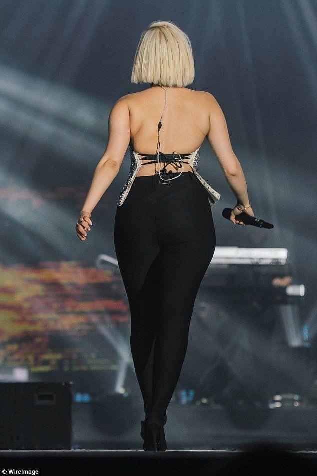 Ass Butt Bebe Rexha  nude (72 foto), Instagram, bra