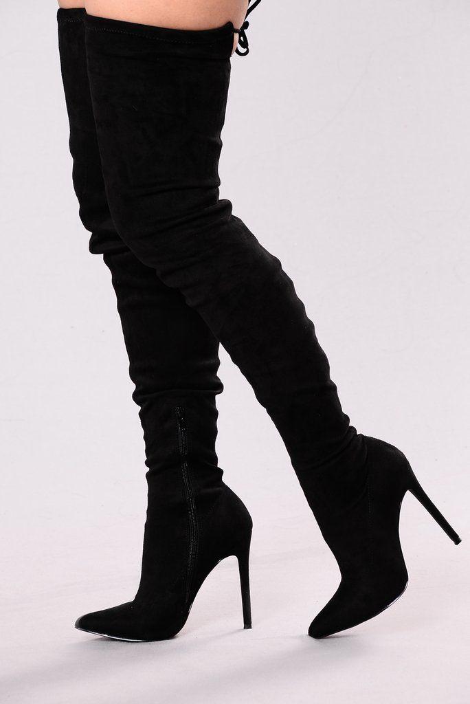 626 Best Images About Fashion Nova Shoes On Pinterest