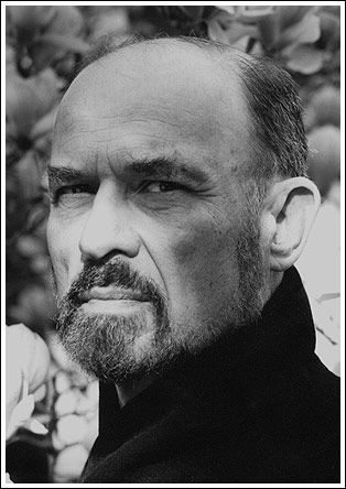 'The search for meaning must be conducted obliquely. Meaning comes from meaningful activity. The more we deliberately pursue it, the less likely we are to find it. Meaningfulness is a by-product of engagement and commitment'. Irvin Yalom (in Love's Executioner).