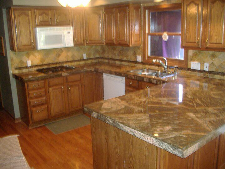 30 Best Images About Counter Tops On Pinterest Ceramics Countertops And Di