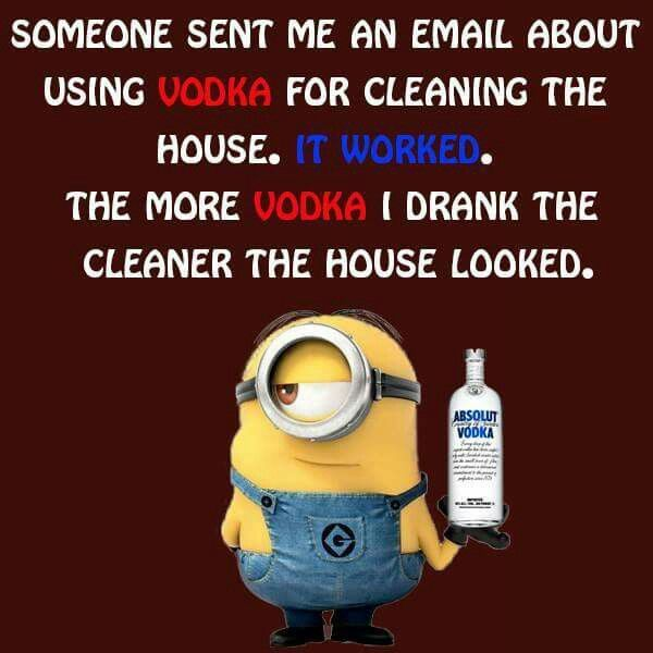This Vodka Tastes Like Funny Quotes Alcohol Quote Jokes: 788 Best Images About Minions On Pinterest
