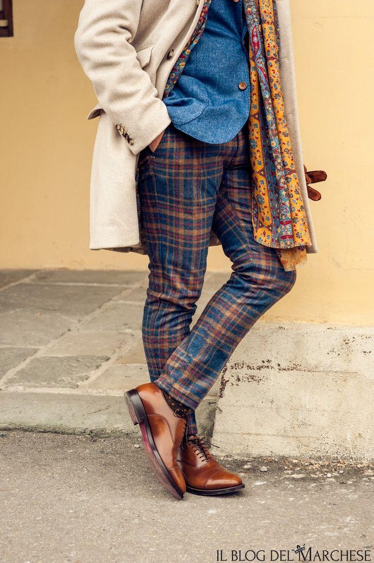 Tendenze moda uomo Pitti Uomo 91 gennaio 2017 http://www.ilblogdelmarchese.com/pitti-uomo-91-gennaio-2017/ #pitti91 #pittiuomo #pittiuomo91 #firenze #menswear #mensstyle #style #mensfashion #fashion #moda #modauomo #streetstyle #ootd #bespoke #eleganza #menchic #ilblogdelmarchese #gentleman #dandy #cool #top #raparo #calabrese1924 #tailor