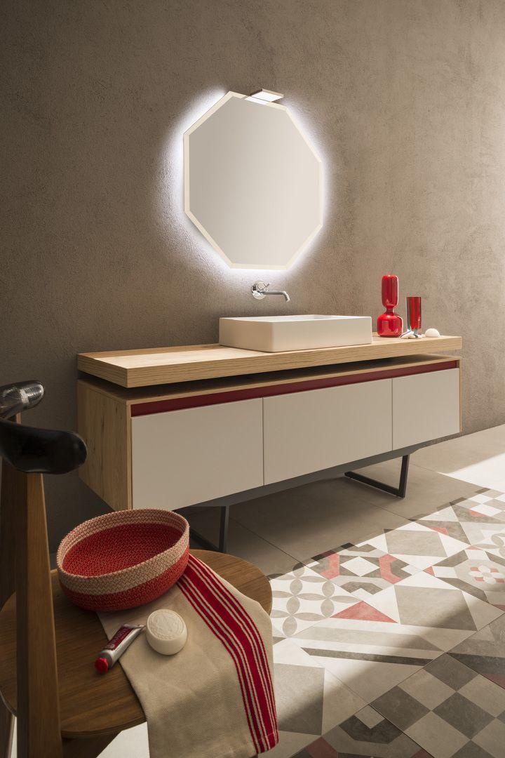 http://www.studiophotografica.it/bw_gallery/bathroom-36/