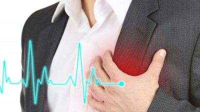 Visit the MD.com heart palpitations symptom guide to explore some of the common symptoms and treatments: http://www.md.com/healthtips/-having-heart-palpitations-2015-08-25