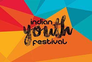 Come join us for the love of business, politics, stand up comedy, music, psychology, art and gender-fluid fashion. Let us be your call. Your call of conscience. Your call of action. Come join us in our efforts to make our hearts, a better space, And our lives, more mindful.    #IYF #Youthfestival #India #Youthpower #Empower #Delhi