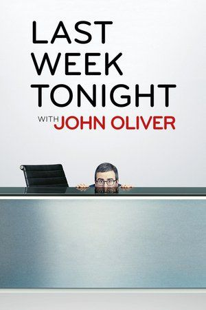 Download Last Week Tonight with John Oliver Full Episode free online streaming ! Click This Link: http://megashare.top/tv/60694/last-week-tonight-with-john-oliver.html  Watch Last Week Tonight with John Oliver full episodes 1080p Video HD