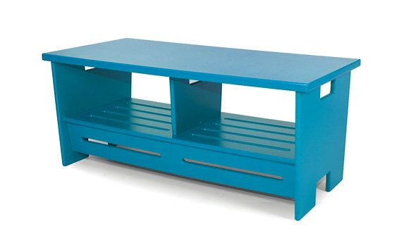 Go Coffee Table DWR Lots of colors $459