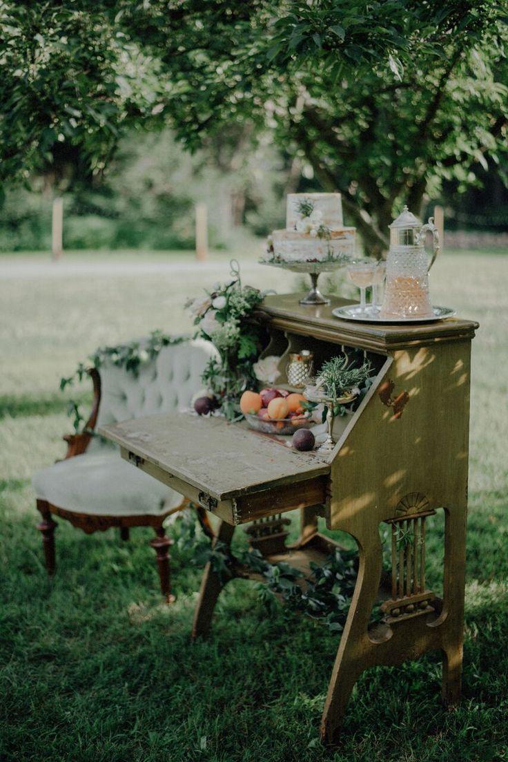 Avec Weddings & Events www.avecweddingsandevents.com Wedding Planner in Paris | English speaking wedding planner, Paris, France Provence Wedding in Paris Design and Planning Luxury Weddings in Paris, Dessert Table
