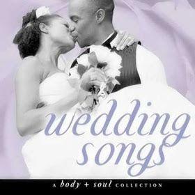 Wedding Reception Playlist 2015 Songs