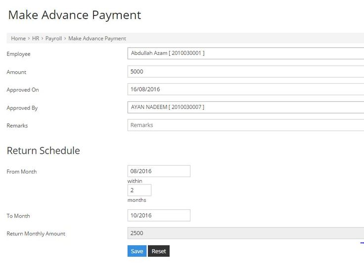 Más de 25 ideas increíbles sobre Advance payment en Pinterest - purchase order formats