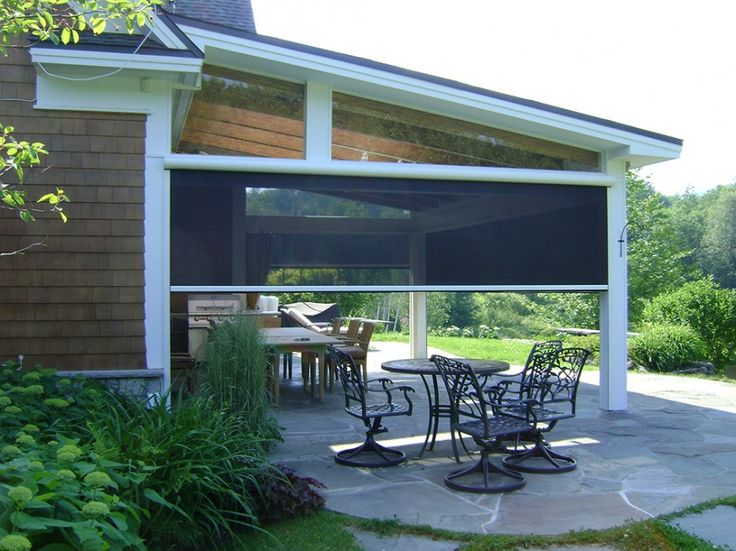 Backyard Patio Ideas : Patio Screen Exquisite Patio Privacy Screens .