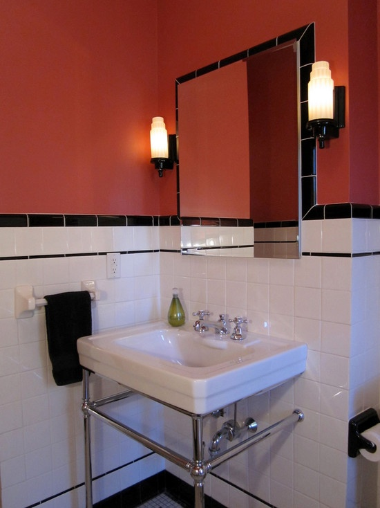 Bathroom Lighting This Old House 42 best bathrooms and powder roomsfivecat studio images on