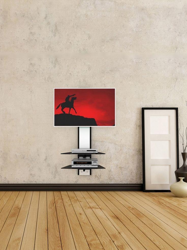 Casado TV-Halterung Alhambra kaufen im borono Online Shop