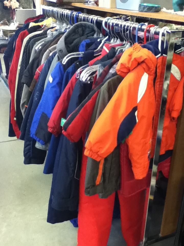 Lots of great kids cold weather gear for #BacktoSchool in store. Click the photo for more items in store.