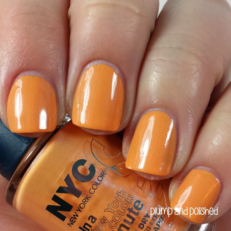 169 best my nail polish collection. images on Pinterest | Nail ...