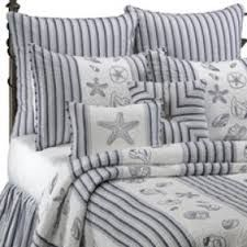 Image result for quilts on beds blue and white