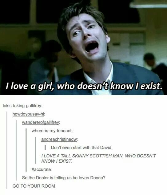 Romantic Doctor Who Quotes: 816 Best Doctor Who And Torchwood Images On Pinterest