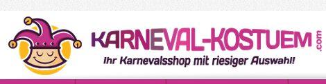 Bei Karneval-Kostuem.com erhalten Sie preisgünstige Karnevalskostüme.