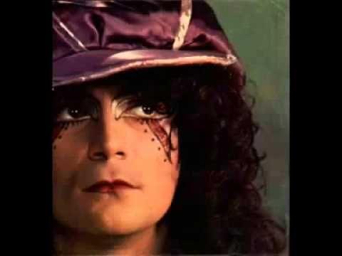 RENATO ZERO - LA FAVOLA MIA - ZEROLANDIA - 1978
