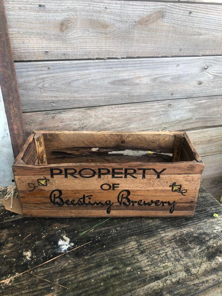 Ich freue mich, diesen Artikel aus meinem #etsy-Shop zu teilen: Rustikales Bauernhaus aus …   – All things rustic