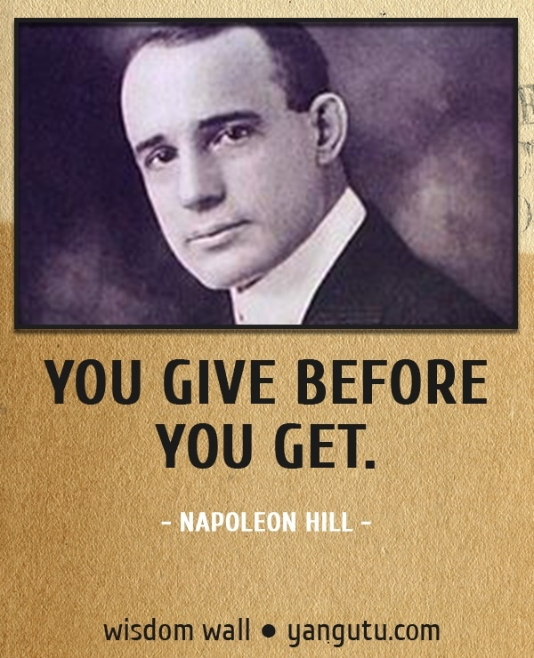 Napolean Quotes: 1000+ Images About Napoleon Hill On Pinterest
