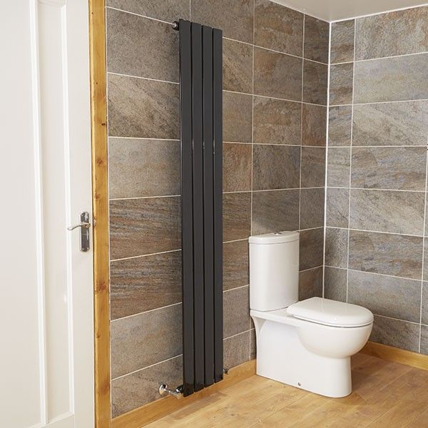 17 Best Images About Bathroom Heating On Pinterest
