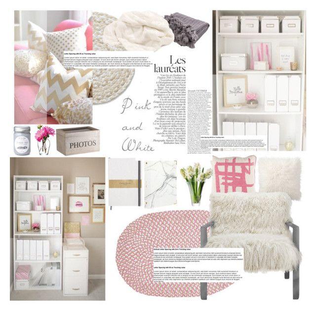 76 best interior inspiration favorite polyvore decor sets for International home decor design