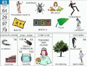63 Pendekar Wanita, Buku Mimpi 2D | Buku, Buku gambar ...