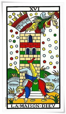 tarot+la+torre+3.jpg (229×396)