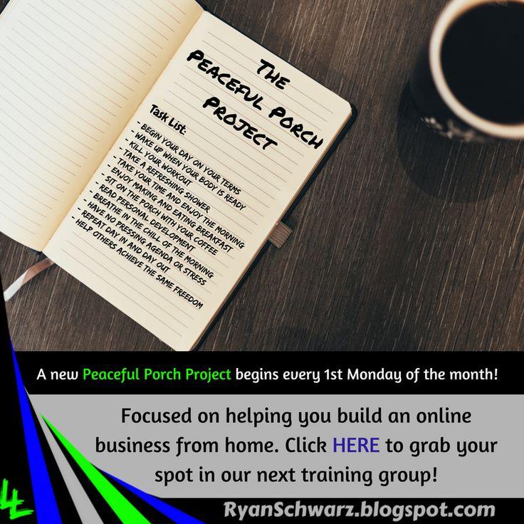 Best  Entrepreneurship Training Ideas On   Startup