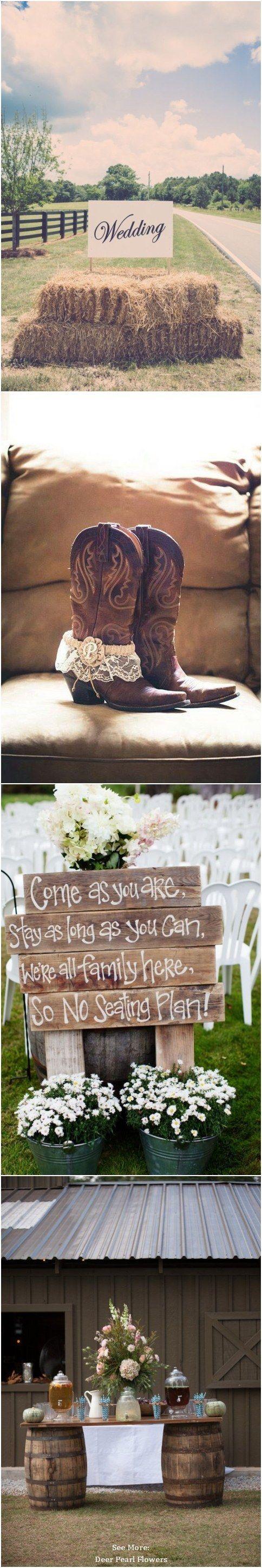 best wedding ideas images on Pinterest  Wedding ideas Bridal