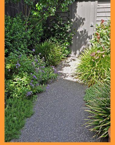 Jim Fogarty Landscape Design | Gardens | Brighton Garden