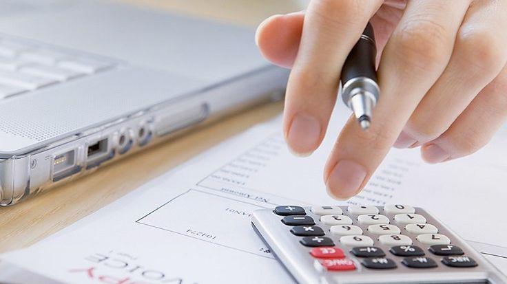 Cara Mudah Cari Pinjaman Modal Usaha Tanpa Jaminan Untuk Modal