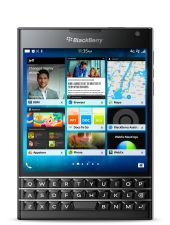 BlackBerry Phones Can Now Run Android.  BlackBerry 10 users can now run BlackBerry apps and Android apps, courtesy of the latest update to the mobile operating system.