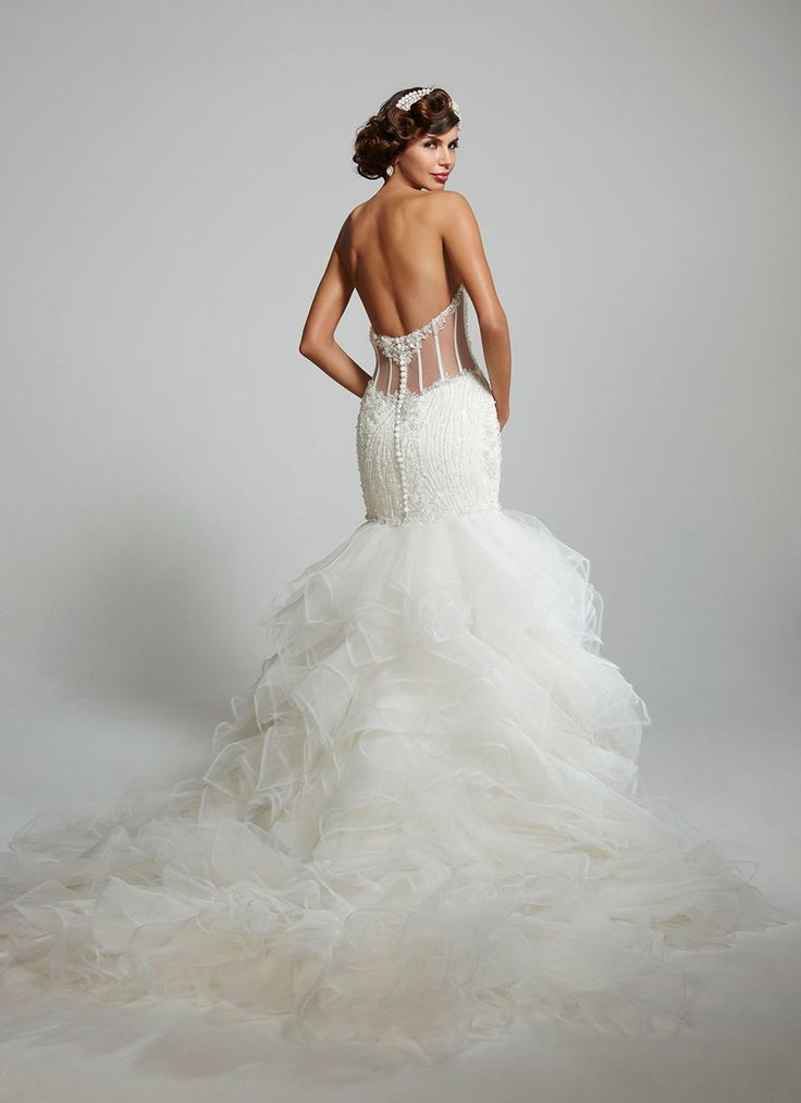 bridals by lori - Matty by Matthew Christopher 0130359, In store (http://shop.bridalsbylori.com/matty-by-matthew-christopher-0130359/)