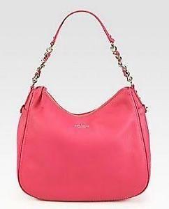Kate Spade New York Cobble Hill Lizzie Shoulder Bag