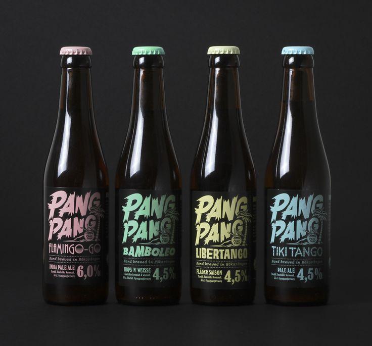 Beer Pang Pang (04)