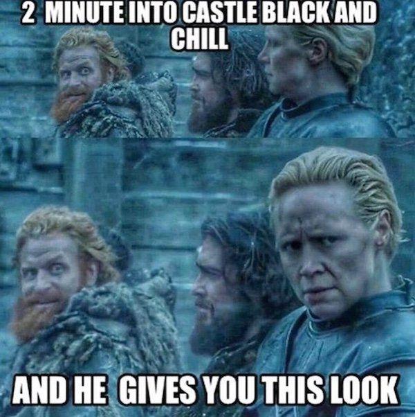 ed666ebdf7879dd960b7d7e6b06475eb game of thrones meme valar morghulis 32 best got images on pinterest game of thrones meme, dragon and