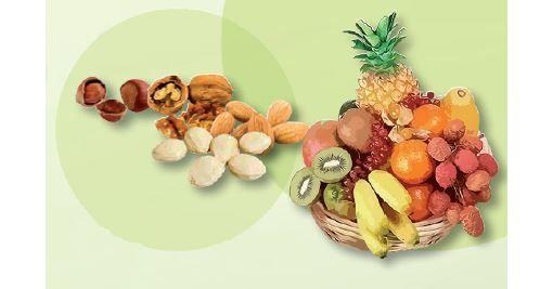 Sconfiggi caldo e sete con questi frullati vegani!