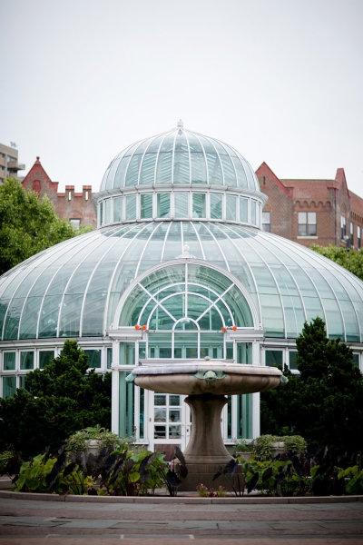 102 best images about brooklyn wedding venues on pinterest - Restaurants near brooklyn botanical garden ...