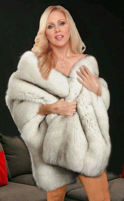 For The Love Of Fur   Coat 4   Pinterest   Posts, The o
