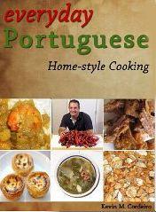 Marinated Pork (Bifanas) | Easy Portuguese Recipes