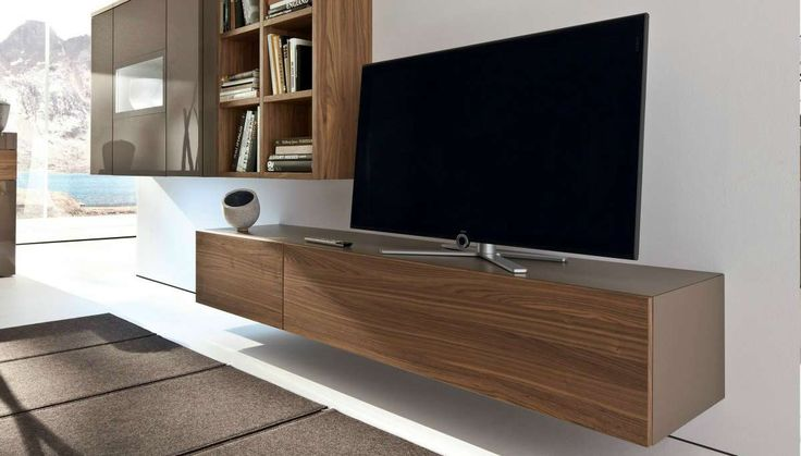 25+ Best Ideas About Lcd Tv Stand On Pinterest