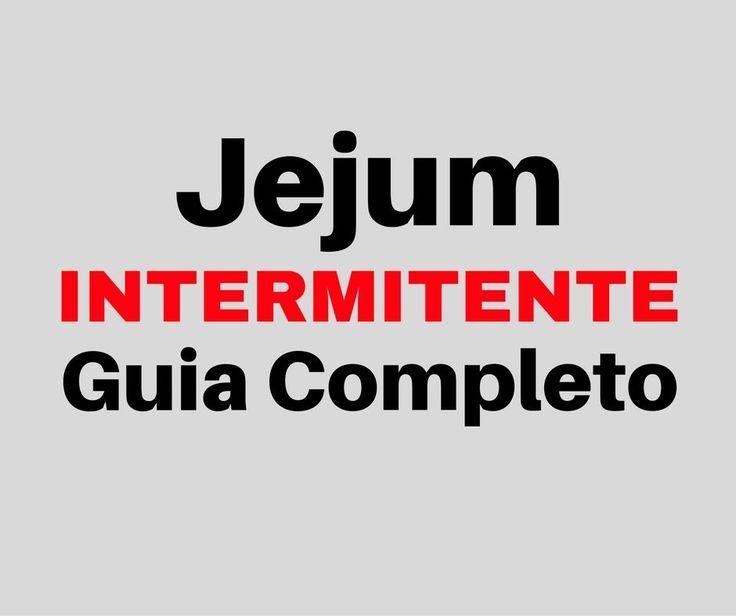 Jejum Intermitente atualmente é um dos temas mais populares no mundo do emagrecimento, descubra como você pode usá-lo para emagrecer e perder peso...