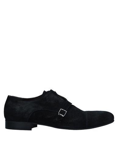 750a9cf856 BRIAN DALES 平底鞋.  briandales  shoes