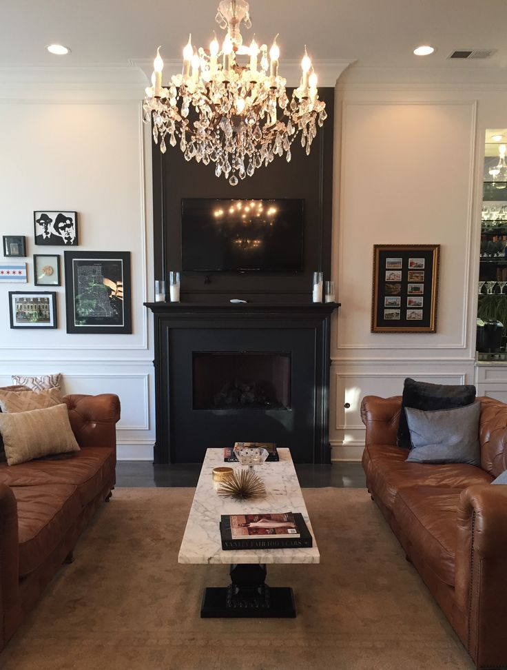 The Guesthouse Hotel: Boutique accommodations in Chicago for families