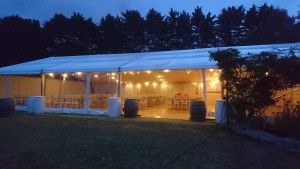Marquee Hire Mornington Peninsula  To extend your season of entertaining various forms of heating/cooling and flooring are available. If you are organizing your dream wedding, Anniversary, Birthday or any special occasion, Akarba Hire has the full solution. For More information visit here. http://akarba.com.au/product/marquees/