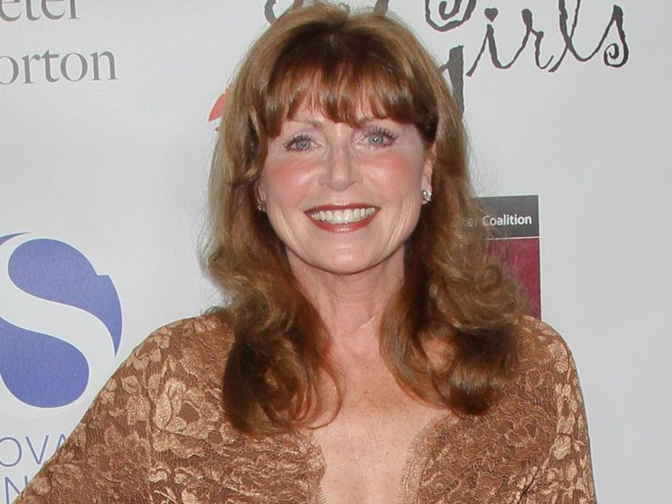 """Actress Marcia Strassman, who is known for her roles in such hits as """"Welcome Back, Kotter"""" and """"M*A*S*H,"""" died on Friday after a long fight with breast cancer, her sister Julie Strassman confirmed..."""